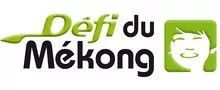Défi du Mekong