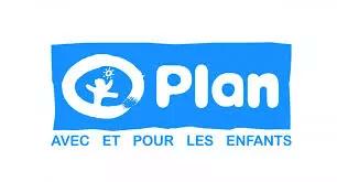 Plan avec et pour les enfants