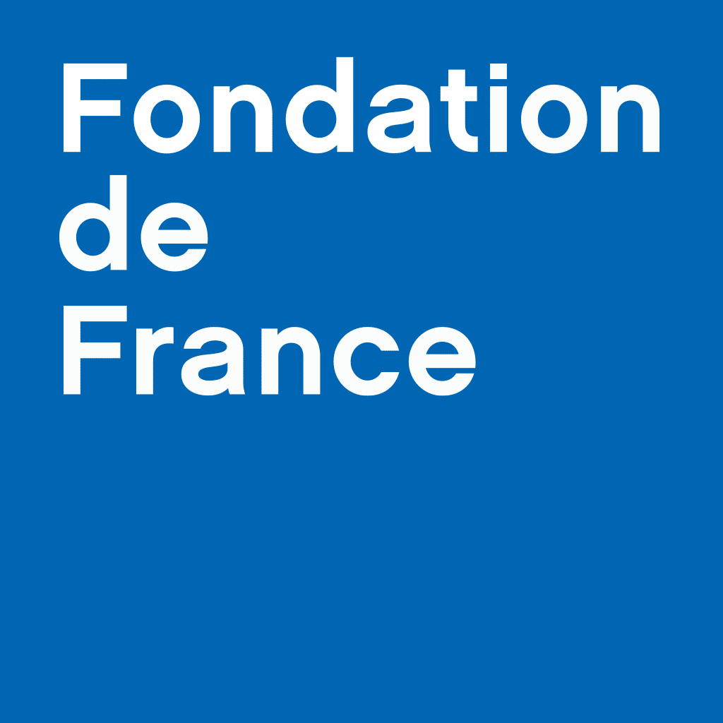 An outpour of international solidarity to support the reconstruction of Notre-Dame de Paris