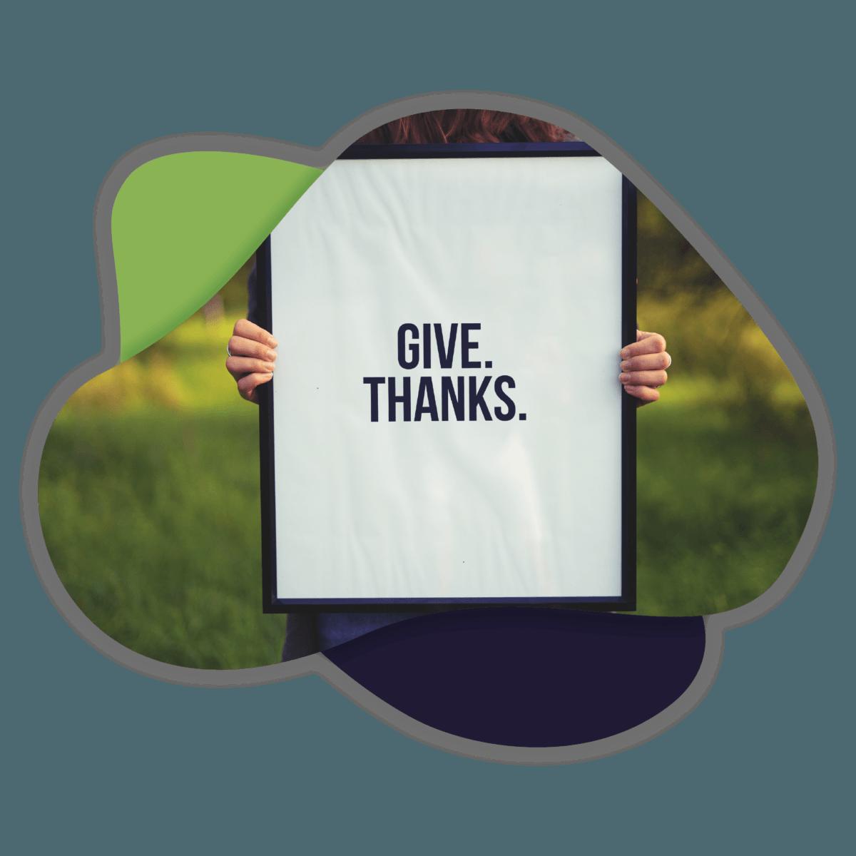 6 tips voor een succesvolle crowdfunding campagne