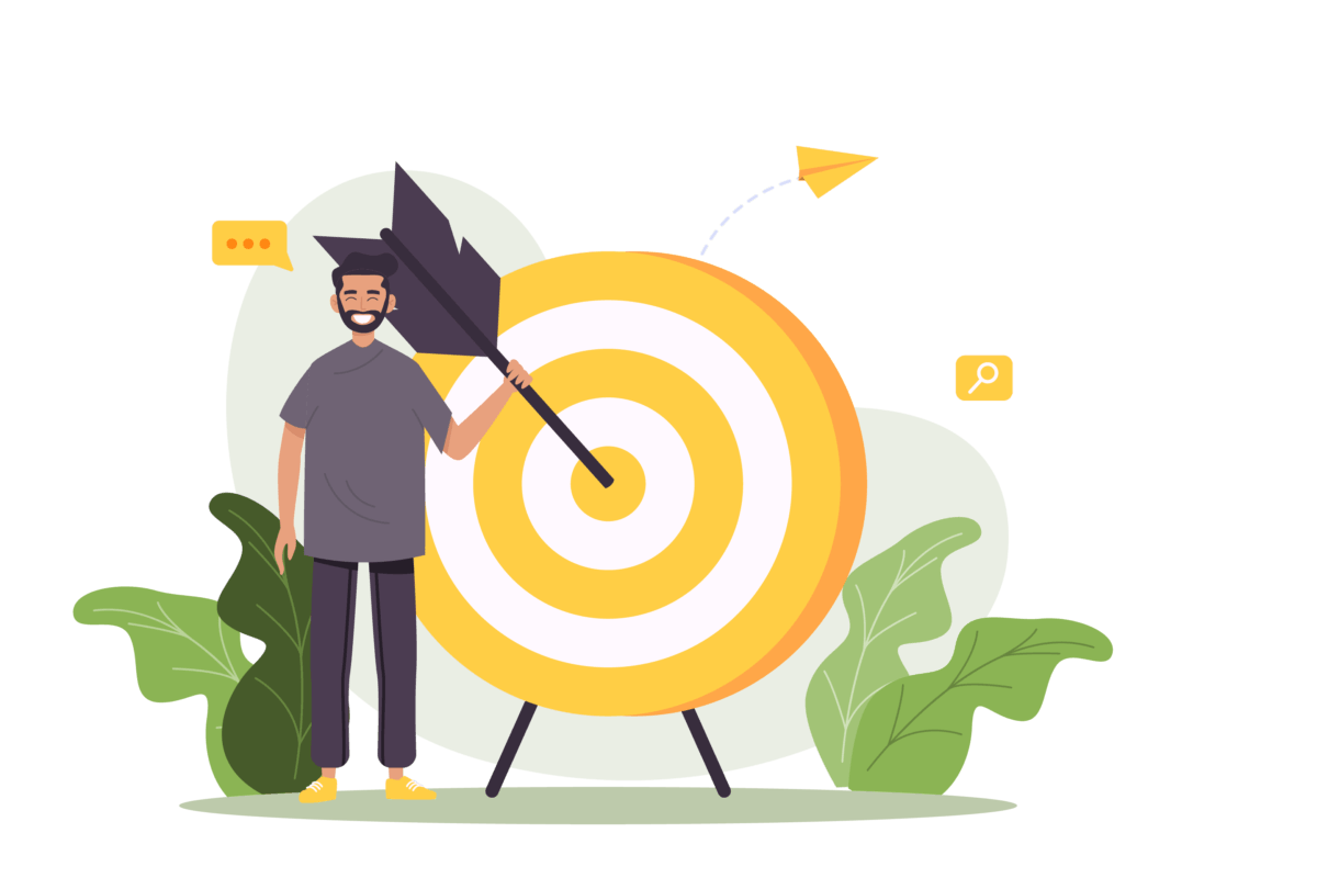 7 best practices for effective customer support at iRaiser