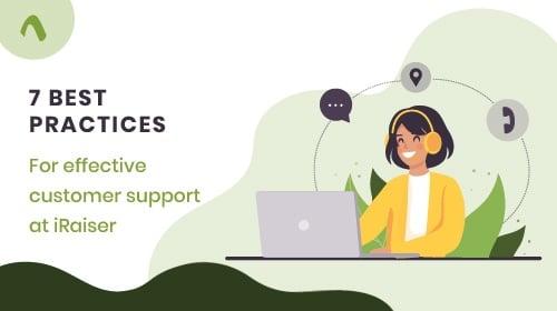 Corporate Engagement : 5 tips om succesvolle digitale samenwerkingen tot stand te brengen [NL]