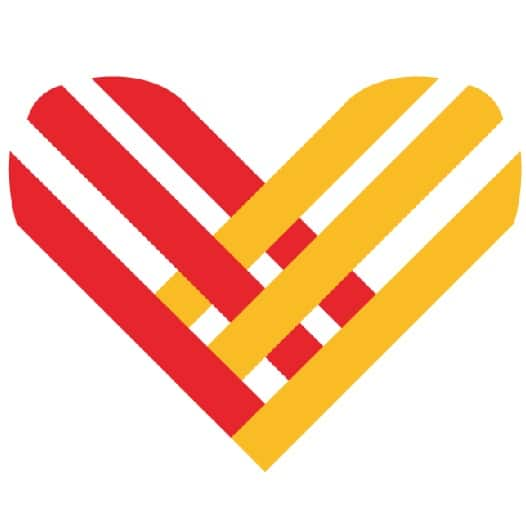 Logo Giving Tuesday Spain