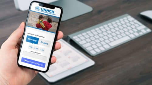 iRaiser Group acquires Ifunds Belgium to reinforce its CRM offer dedicated to nonprofit organizations