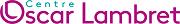 logo_centre_oscar_lambret_small