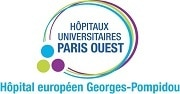 logo_hopital_europeen_george_pompidou_small