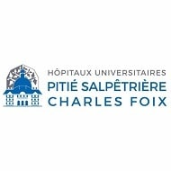 logo_hopital_universitaire_pitie_salpetriere-web
