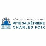 logo_hopital_universitaire_pitie_salpetriere-web