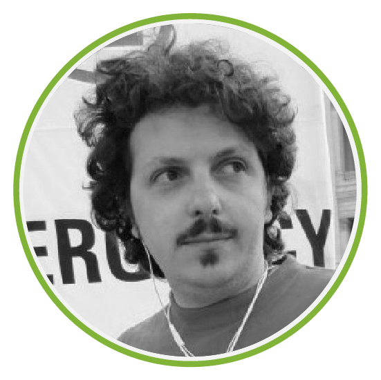 Alberto Almagioni_IT Manager