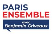 paris-bgriveaux