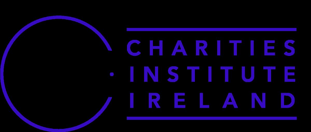 Webinar: Ireland's CHY3 Tax Form Online