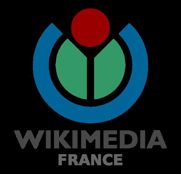 wikimedia france@2x