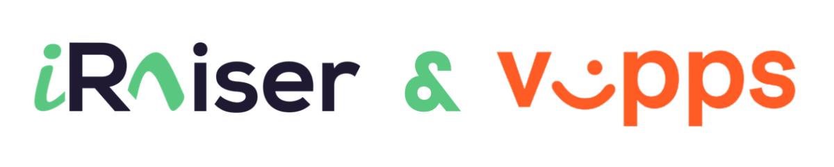 iRaiser & Vipps – Digital Monthly Giving Webinar